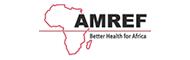 AMREF2