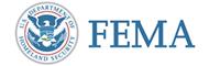 FEMA2