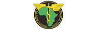 Flying-Doctors-Society-of-Africa