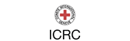 International-Comite-Red-Cross-