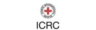 International-Comite-Red-Cross-
