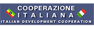 Italian-Development-Cooperation