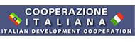 Italian-Development-Cooperation