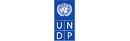 United-Nations-Development-Progarm-
